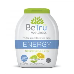 Be-Tru-Wellness-ENERGY-Beverage-Drops-Citrus