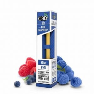CBDfx-Vape-Pen-Blue-Raspberry
