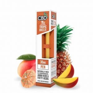 CBDfx-Vape-Pen-Tropic-Breeze