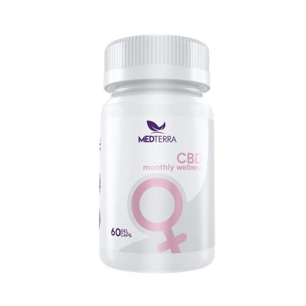 MedTerra-CBD-Womans-Monthly-Wellness-Capsules-25mg-60-count