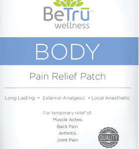 betru-pain-relief-patch-product-e1544485492556