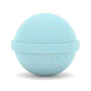 cbdMD Bath Bomb – Rejuvenate