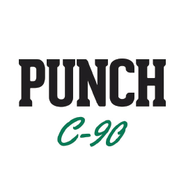 Punch CBD