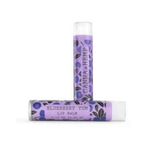cbd-lip-balm-blueberry-yum