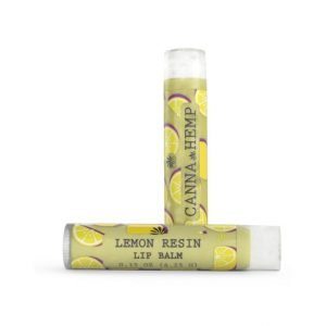 cbd-lip-balm-lemon-resin