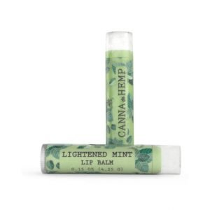 cbd-lip-balm-lightened-mint