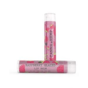 cbd-lip-balm-raspberry-glazed
