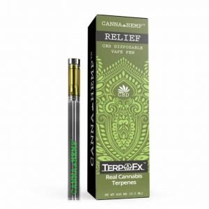cbd-vape-pen-relief