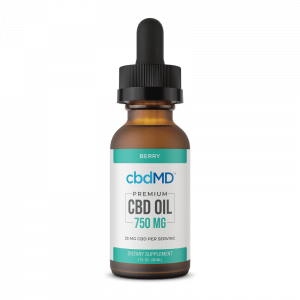 cbd_tincture_berry_750mg_30ml