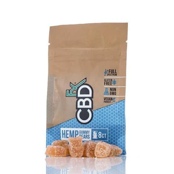cbdfx-hemp-gummies-mixed-berry