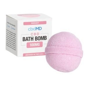 cbdmd-cbd-bath-bomb-resist-100mg