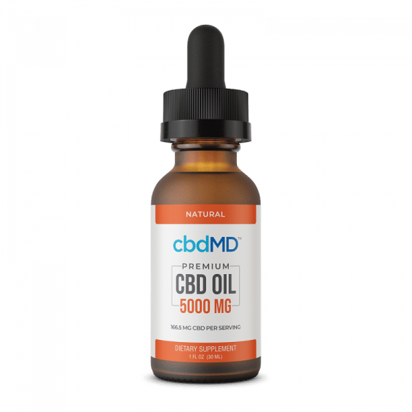 tincture_natural_5000mg_1200x1200_2